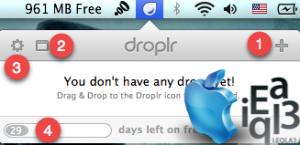 Droplr6