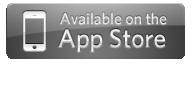 app-store-vist