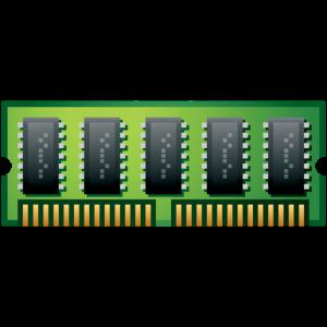 Clean-Memory1